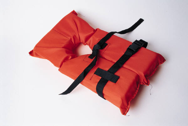 Life Jackets - Vests - Boating Life Jacket and Vests - Fishing