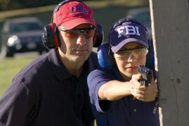 FBI_New_agent_training