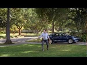 baseball commercial