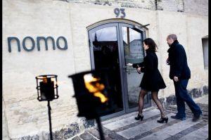 noma_restaurant