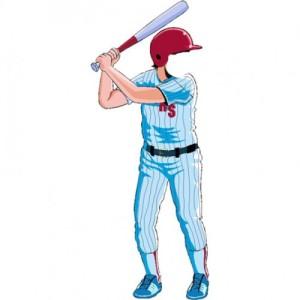 batter2