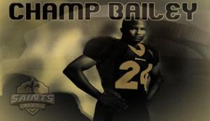 Champ-Bailey_Large-932x539