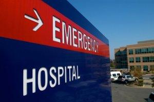 hospital_er