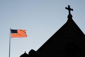 american-flag-church-cross