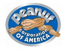 Peanut Corporation of America