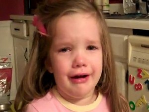 little-girl-crying