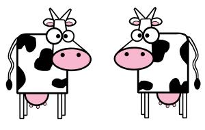 cartoon-cows-hi
