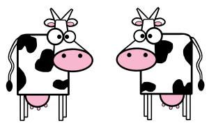 cartoon-cows-hi