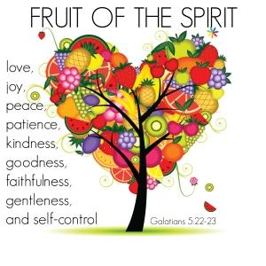 fruit-of-the-spirit-tree11