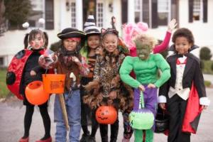 halloween-trick-treat-kids-reno