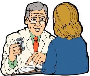 pharmacy-clipart-1