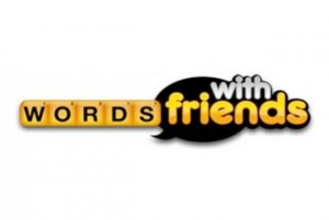 words-with-friends_13-624x419