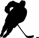 hockey-clip-art--hockey-clipart-3