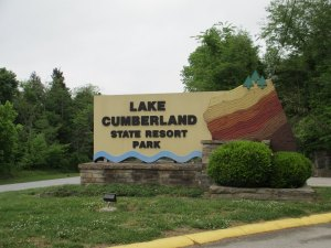 Lake-Cumberland-State-Resort-Park