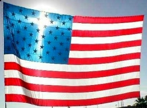american_flag_with_cross_1277126785