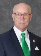 Ray Larson
