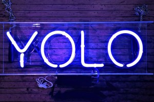 yolo-oxford-english-dictionary