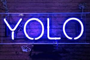 yolo-oxford-english-dictionary