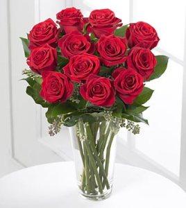 dozen-roses-lg