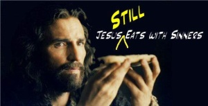 jesus-still-eats-with-sinners