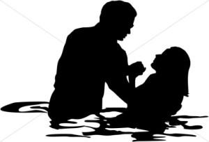 baptism-clip-art