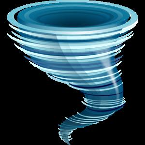tornado-clip-art-png