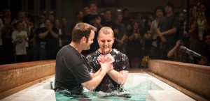 baptism_image
