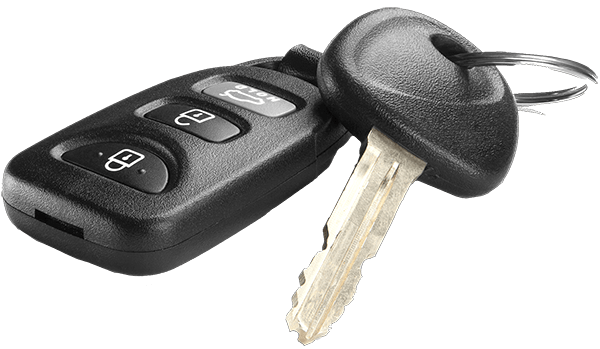 How Do I Get A Keyless Entry For My Car