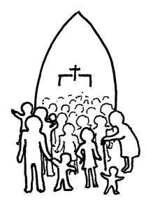 people-in-church-doorway1