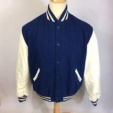school-jacket