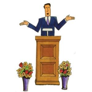preacher-at-a-funeral